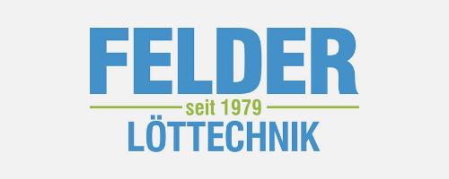 Reference: Felder Löttechnik