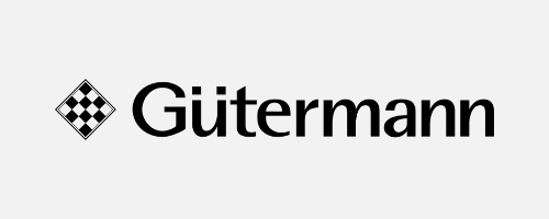 Referenz: Gütermann